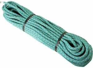 Edelweiss Geos Climbing Rope 10.5mm 60m **EVERDRY** (LAST ONE)