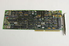 IBM 68X3756 5170 AT ISA MFM  FIXED/FLOPPY CONTROLLER BOARD 61-031099-00