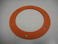 SVG THERMCO 109583-02 BUBBLER EXHAUST SEAL FOR AVP200 RVP200 VERTICAL FURNACE