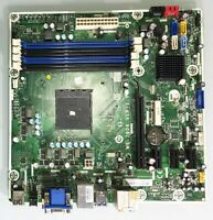 HP 747512-501 / 747512-001 / 747512-601 (Orchid-S) - MS-7906 - AMD Motherboard