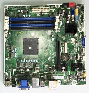 HP 747512-001 (Orchid-S) - MS-7906 - HP Pavilion 500-326na Desktop - Motherboard