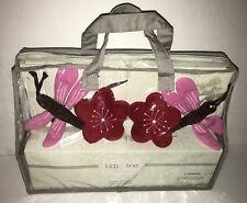 New listing New Kidsline Cherry Blossom Musical Crib Mobile