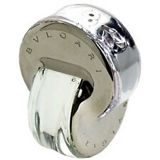 OMNIA CRYSTALLINE Bvlgari 2.2 oz EDT eau de toilette Women's Spray Perfume NEW