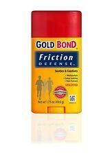 Gold Bond Friction Defens Roll-on 1.75oz