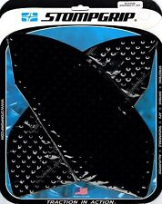 STOMPGRIP TANK PAD APRILIA RSV4R 09-15 - TRACTION PADS
