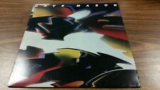DAVE MASON*VERY BEST OF*LP RECORD EX/VG ABC BA-6032 (1978)