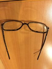 eyeglass frame 140 safillo elasta 1609 086  Made In Italy
