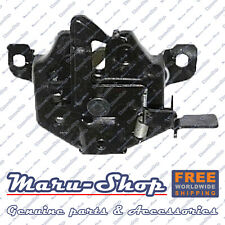Hood Lock Latch for 95~97 Hyundai Accent 4DR/5DR-for LHD