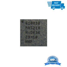 1x USB Power Charger Charging IC U2 BGA Chip for iPad mini 2/3/4