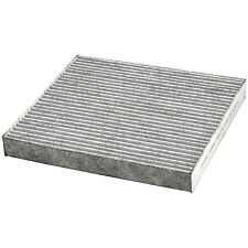 Cabin Air Filter Fram CF10381 for huyndai and Kia cars and SUVs