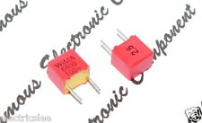 10pcs - WIMA FKP2 6800P (6800PF 6.8nF 6,8nF) 100V 2.5% pitch:5mm Capacitor