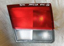 Mazda 626 92-97 Heckleuchte Rückleuchte Innen Links 043-1397L
