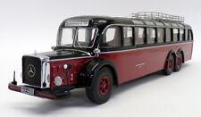 Premium Classixxs 1/43 Scale 12300 - Mercedes Benz O 10000 Bus