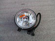 HONDA ELEMENT FOG LIGHT LAMP  2003 2004 2005 2006 03 04 05 06 NEW