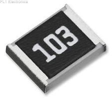 PANASONIC - ERJ8GEYJ103V - RESISTOR, 1206, 10K 5%, 0.25W Price For: 50