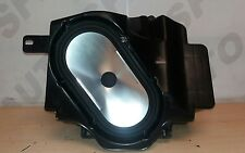 RANGE ROVER VOGUE L322 HARMON KARDON SPEAKER SUB WOOFER AH42-18808-CA 05-13