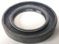 New Holland Oil Seal 83962447 for New Holland (4630) - 3 CYL AG TRACT