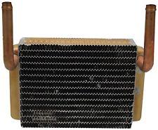 For Ford Custom Fairlane Galaxie Mercury Montclair HVAC Heater Core APDI 9010090