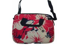 Roxy Massangerbag Tasche Bag Notebooktasche