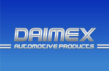 DAIMEX-Automotive Products