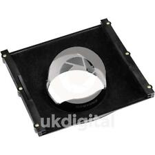 Samyang SFH-14 Filter Holder for 14mm lens