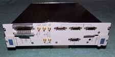 New HP E1450A 160 MHZ Timing VXI Module #6