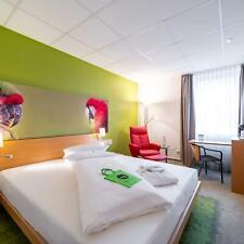 Walsrode Lüneburger Heide Gutschein für 2 Personen 3* Hotel 2 oder 3 Nächte Ü/F