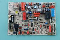 GLOWWORM MICRON 30FF 40FF 50FF BOILER PCB 227030 See List Below