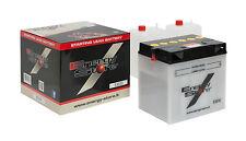 Batteria mod. 53030 (12V - 27Ah) per moto e motocicli. Mod. MA Y60-N30L-A