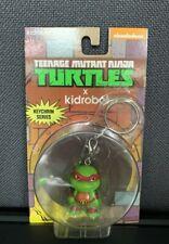 Teenage Mutant Ninja Turtles Keychain - Raphael