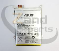 OEM C11P1424 2900mAh Battery ASUS Zenfone2 ZE551ML ZE550ML Z008D