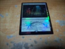 MUTAVAULT FOIL GRAND PRIX PROMO X1 SHIPS FREE MTG FREE SHIPPING WITH TRACKING