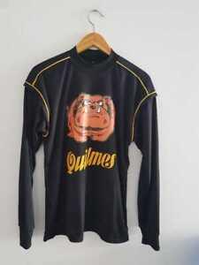 Chilavert Velez Sarsfield Retro Shirt Goalkeeper. Replica Vintage