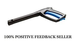 Nilfisk Pressure Washer G4 Spray Handle/Trigger E130, E140. Part No 128500071