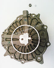 4F27E FN4A-EL TRANSMISSION Case End Cover 1999 and Up NEW FORD MAZDA
