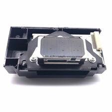 New Print Head Epson StylusPro Printhead 7600 9600 2100 2200 R2100 R2200 F138040