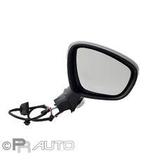 Citroen C3/DS3 11/09- Außenspiegel Spiegel rechts lackierbar elektrisch beheizt