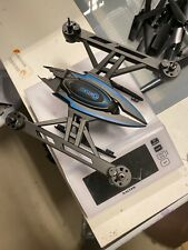 Contixo F5 Drone REPLACEMENT PART - Drone For Parts