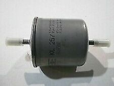 FOR VOLVO C70 S60 S80  V70 XC70 XC90 MAHLE FUEL FILTER