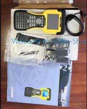 NEW Trimble TSC2 Handheld GPS Data Collector  #free EXPRESS shipping