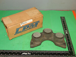 LPM Forklift 2385542 Brake Kit