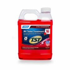 Camco 41602 TST Waste Holding Tank Treatment RV