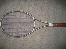 Wilson Profile 2.7 Midplus Tennis Racquet