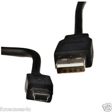 Usb Cable for Archos Generation 104/704/105/405/705
