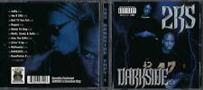 !@#$ 2RS - Darkside Oklahoma Rap G-Funk !@#$