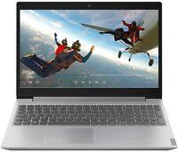 "Brand New Lenovo 81LG003SUS 15.6"" HD Laptop -- i3-8145U/ 8GB/ 1TB/DVD RW/ Win 10"