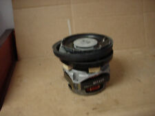 Whirlpool Dishwasher Pump Motor Assembly Part # 303574