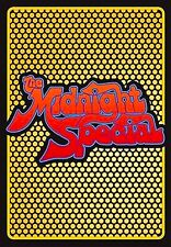 The Midnight Special DVD Set TV Series Show Music Box Collection Episodes R1 Lot