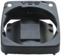 VDO M-Series Spare Mount for Bicycle Computer