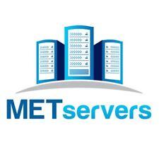 S3200SH Intel LGA775 Socket Server Systemboard Motherboard